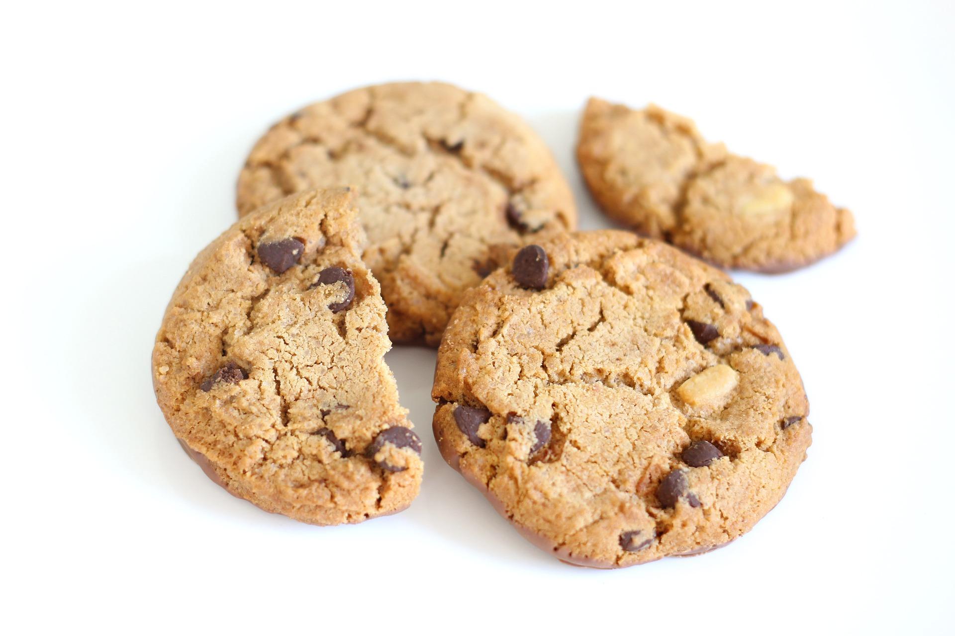 Ley y política de cookies