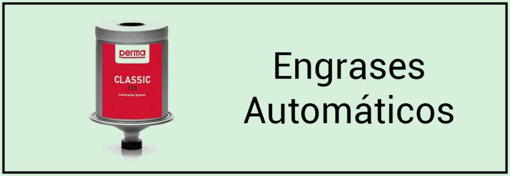 1 engrase automatico