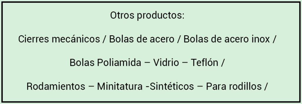 1otrosproductos1
