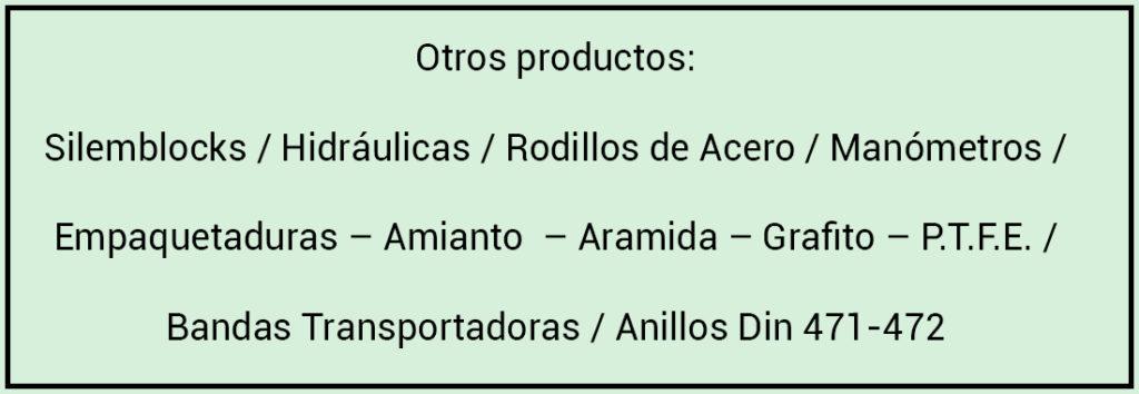 1otrosproductos3