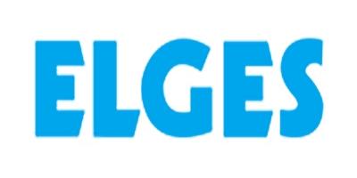 ELGES Logo