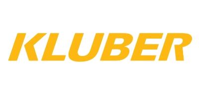 Kluber Logo