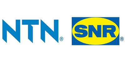 NTN SNR Logo Color