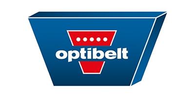 Optibelt Logo Nuevo
