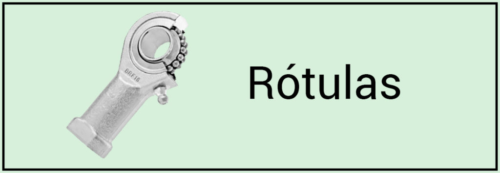 Rotulas